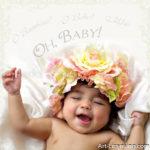Baby (1)