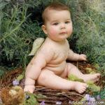 Baby (5)
