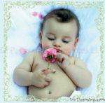 Baby (8)