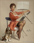 Doggone Good 1959