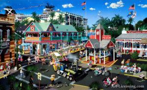 Florida-Key West