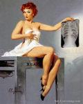Over Exposure-Inside Story 1959