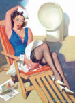 Skirts Ahoy! 1967