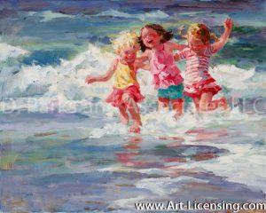 Surf Happy