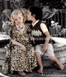 True love 6
