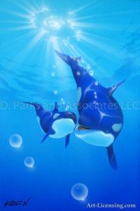 Dolphin- My-Son 3