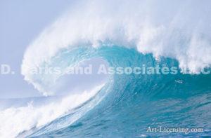 Wave-113