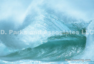 Wave-115