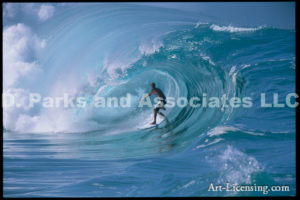Wave-12