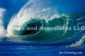 Wave-15