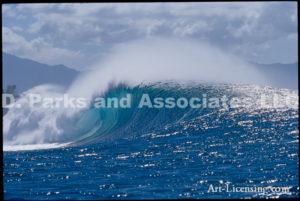 Wave-18