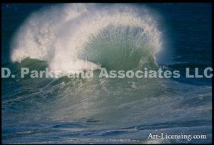 Wave-24
