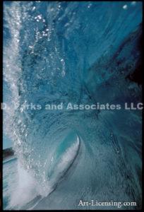 Wave-28