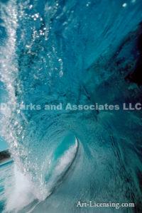 Wave-29