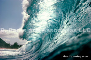 Wave-32