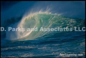 Wave-36