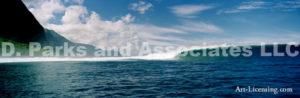Wave-42