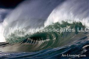 Wave-63