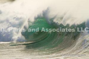 Wave-68