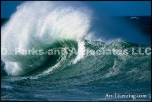 Wave-97