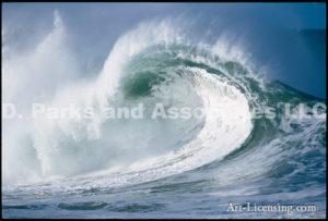 Wave-98