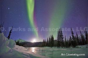 Alaska Aurora 1 (105)