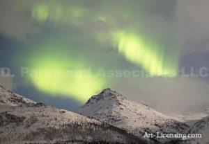 Alaska Aurora 1 (106)