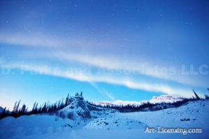 Alaska Aurora 1 (11)