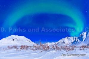 Alaska Aurora 1 (111)