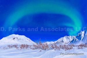 Alaska Aurora 1 (112)