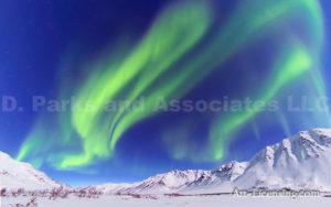Alaska Aurora 1 (114)