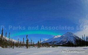 Alaska Aurora 1 (117)
