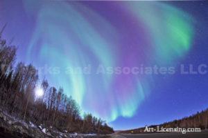 Alaska Aurora 1 (123)