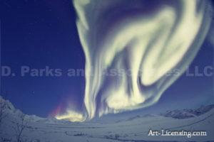 Alaska Aurora 1 (129)