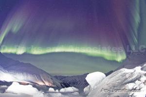 Alaska Aurora 1 (130)