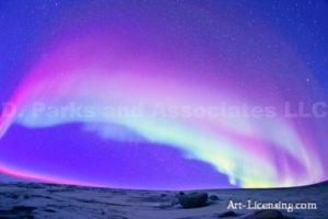 Alaska Aurora 1 (133)