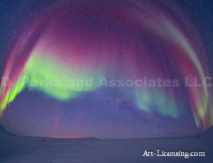 Alaska Aurora 1 (136)
