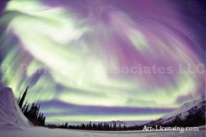 Alaska Aurora 1 (14)