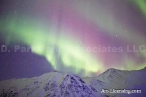 Alaska Aurora 1 (140)