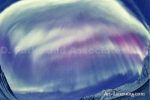 Alaska Aurora 1 (142)