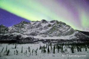 Alaska Aurora 1 (143)