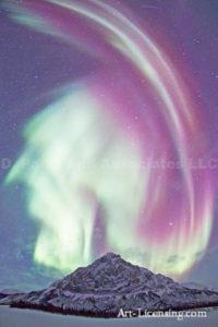 Alaska Aurora 1 (148)