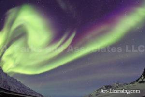 Alaska Aurora 1 (15)