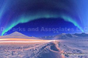 Alaska Aurora 1 (151)