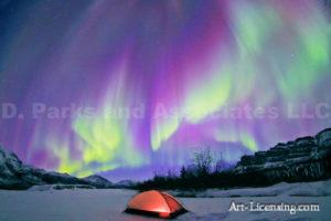 Alaska Aurora 1 (154)