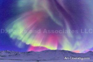 Alaska Aurora 1 (157)