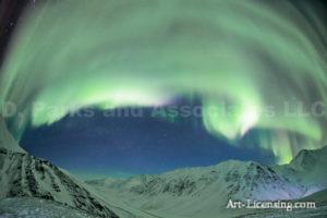 Alaska Aurora 1 (16)