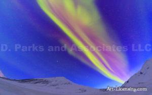 Alaska Aurora 1 (160)
