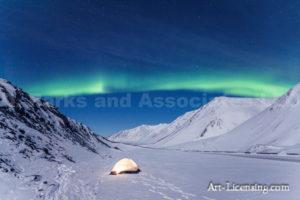 Alaska Aurora 1 (161)