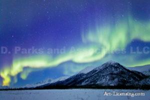 Alaska Aurora 1 (165)